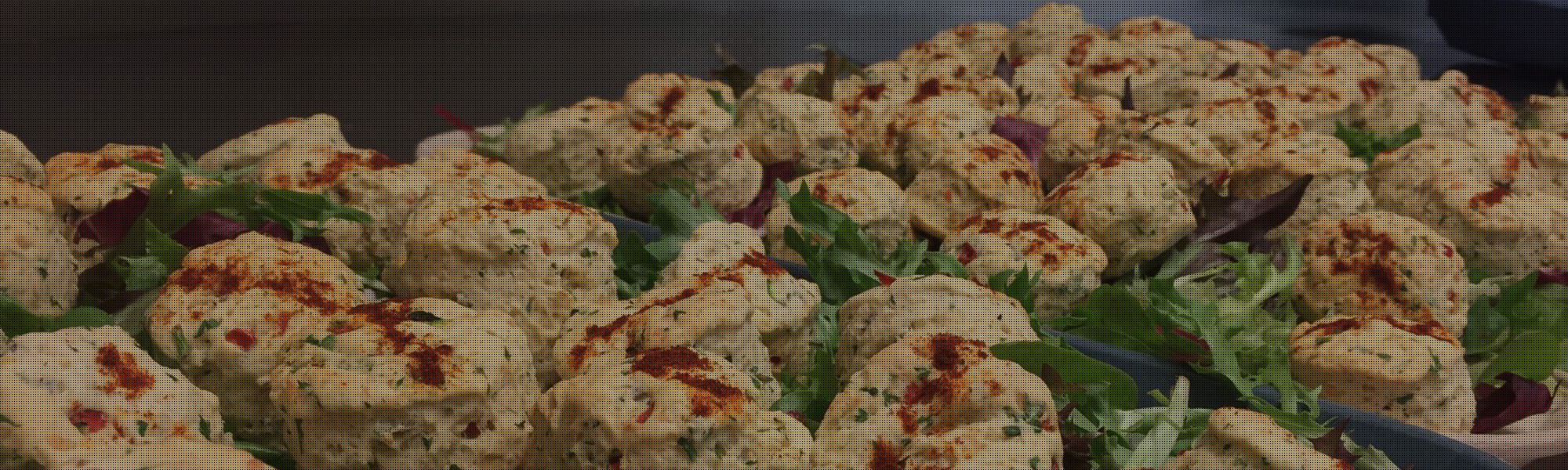 We cater for Functions / Xmas party for residents and families in aged care facilities