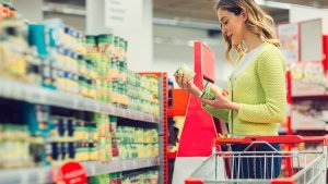 Why are Food Labels Important for Aged People in Australia?