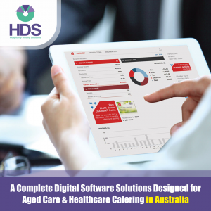How to choose the best senior dietary care software system?